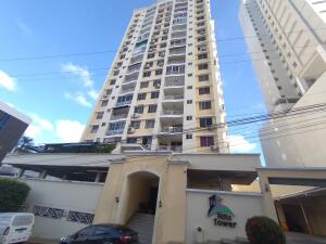 Apartamento En Alquileren Panama, Las Loma, Panama, PA RAH: 21-9747