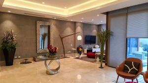 Apartamento En Ventaen Panama, Punta Pacifica, Panama, PA RAH: 21-9808