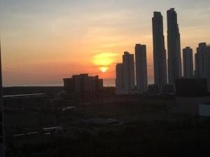 Apartamento En Ventaen Panama, Costa Del Este, Panama, PA RAH: 21-9812
