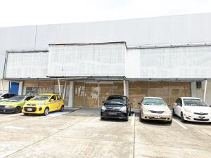 Consultorio En Alquileren Panama, Betania, Panama, PA RAH: 21-9820