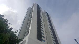 Apartamento En Ventaen Panama, Parque Lefevre, Panama, PA RAH: 21-9821