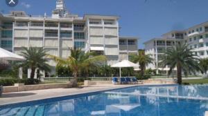 Apartamento En Alquileren Rio Hato, Playa Blanca, Panama, PA RAH: 21-9823