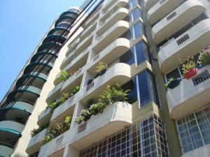 Apartamento En Alquileren Panama, San Francisco, Panama, PA RAH: 21-9827