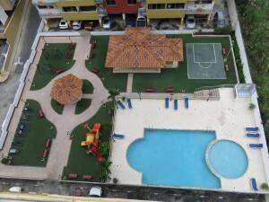 Apartamento En Ventaen Panama, Condado Del Rey, Panama, PA RAH: 21-9828