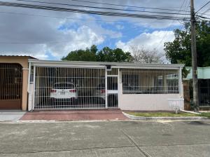 Casa En Ventaen Panama, Cerro Viento, Panama, PA RAH: 21-9813