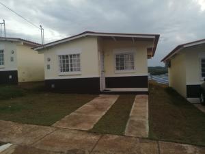 Casa En Alquileren La Chorrera, Chorrera, Panama, PA RAH: 21-9840