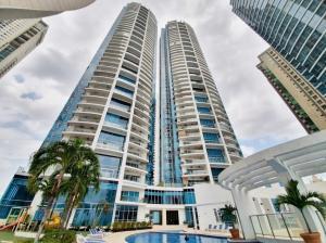 Apartamento En Alquileren Panama, Punta Pacifica, Panama, PA RAH: 21-9846