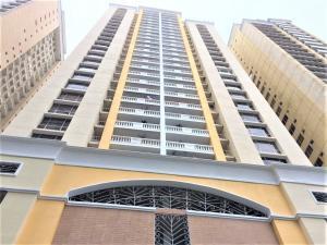 Apartamento En Alquileren Panama, Obarrio, Panama, PA RAH: 21-9841