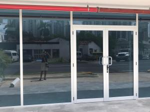 Local Comercial En Alquileren Panama, La Cresta, Panama, PA RAH: 21-9843