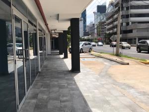 Local Comercial En Alquileren Panama, La Cresta, Panama, PA RAH: 21-9845