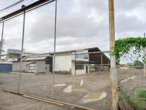 Galera En Alquileren La Chorrera, Chorrera, Panama, PA RAH: 21-9847