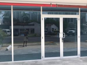 Local Comercial En Alquileren Panama, La Cresta, Panama, PA RAH: 21-9849