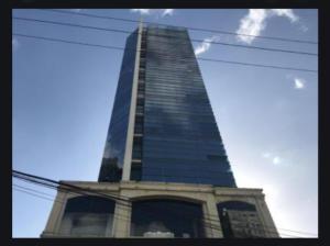 Oficina En Alquileren Panama, Bellavista, Panama, PA RAH: 21-9851