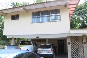 Casa En Ventaen Panama, Las Cumbres, Panama, PA RAH: 21-9855