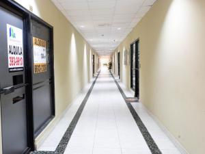 Oficina En Alquileren Panama, Punta Pacifica, Panama, PA RAH: 21-9859