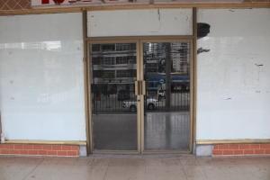 Local Comercial En Alquileren Panama, San Francisco, Panama, PA RAH: 21-9860