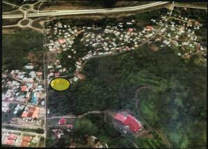 Terreno En Ventaen Panama, Juan Diaz, Panama, PA RAH: 21-9861