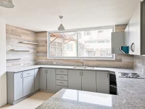 Apartamento En Ventaen Panama, El Cangrejo, Panama, PA RAH: 21-9862
