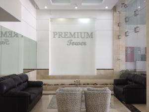 Apartamento En Alquileren Panama, San Francisco, Panama, PA RAH: 21-9864