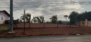 Terreno En Alquileren La Chorrera, Chorrera, Panama, PA RAH: 21-10750
