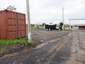 Industrial En Alquileren La Chorrera, Chorrera, Panama, PA RAH: 21-9868