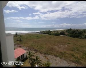 Casa En Ventaen Alanje, Alanje, Panama, PA RAH: 21-9877