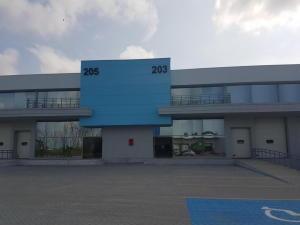 Galera En Alquileren Panama, Tocumen, Panama, PA RAH: 21-9874