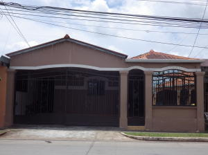 Casa En Ventaen Panama, Don Bosco, Panama, PA RAH: 21-9878
