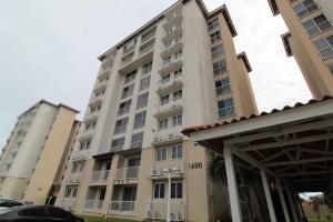 Apartamento En Ventaen Panama, Versalles, Panama, PA RAH: 21-9881