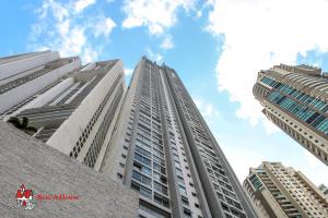 Apartamento En Alquileren Panama, Punta Pacifica, Panama, PA RAH: 21-9885