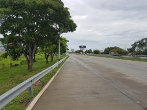 Terreno En Ventaen Panama, Tocumen, Panama, PA RAH: 21-9887