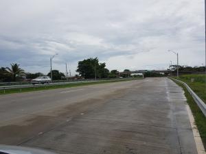Terreno En Alquileren Panama, Tocumen, Panama, PA RAH: 21-9888