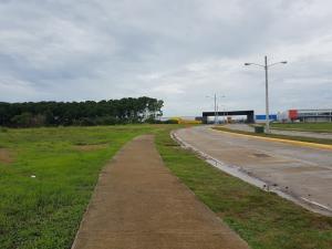Terreno En Ventaen Panama, Tocumen, Panama, PA RAH: 21-9889