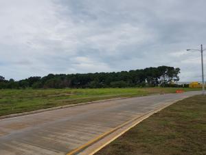 Terreno En Alquileren Panama, Tocumen, Panama, PA RAH: 21-9892
