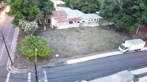 Terreno En Ventaen Chitré, Chitré, Panama, PA RAH: 21-9896