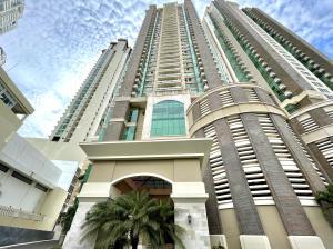 Apartamento En Alquileren Panama, Punta Pacifica, Panama, PA RAH: 21-9903