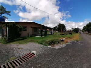 Casa En Alquileren Tierras Altas, Volcan, Panama, PA RAH: 21-9850