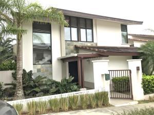 Casa En Alquileren Panama, Panama Pacifico, Panama, PA RAH: 21-9904