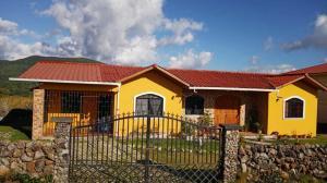 Casa En Ventaen Boquete, Alto Boquete, Panama, PA RAH: 21-9913
