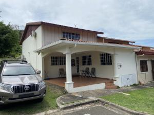Casa En Alquileren Panama, Howard, Panama, PA RAH: 21-9922