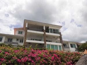 Apartamento En Ventaen San Carlos, San Carlos, Panama, PA RAH: 21-9928