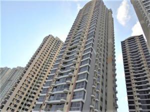 Apartamento En Alquileren Panama, San Francisco, Panama, PA RAH: 21-8290