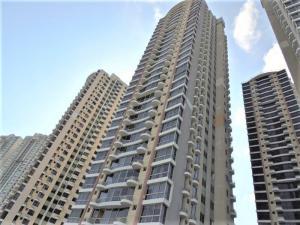 Apartamento En Alquileren Panama, San Francisco, Panama, PA RAH: 21-9927