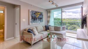 Apartamento En Ventaen Panama, Ricardo J Alfaro, Panama, PA RAH: 21-9987