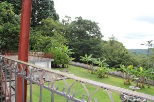 Terreno En Ventaen Panama, La Cresta, Panama, PA RAH: 21-9970