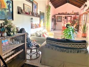 Casa En Ventaen Panama, Las Cumbres, Panama, PA RAH: 21-9937