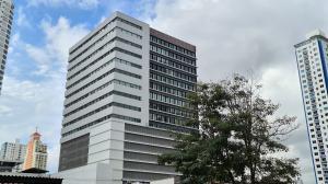 Oficina En Alquileren Panama, San Francisco, Panama, PA RAH: 21-9940