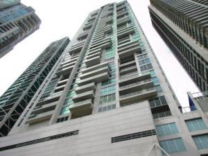 Apartamento En Alquileren Panama, Punta Pacifica, Panama, PA RAH: 21-9951