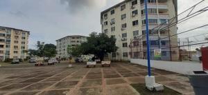 Apartamento En Ventaen Panama, Campo Limberg, Panama, PA RAH: 21-9967
