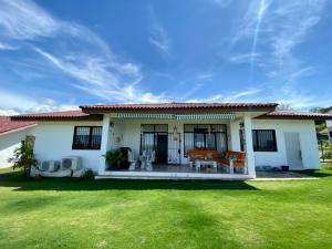 Casa En Ventaen Cocle, Cocle, Panama, PA RAH: 21-9966